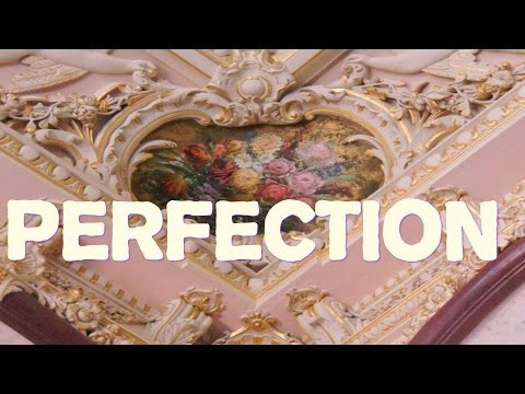 Perfectionism - Self Acceptance - Avoidance - Perfectionist Traits