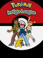 Pokémon: Indigo League | filmes-netflix.blogspot.com