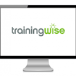 TrainingWise - Smarter Training Management and Compliance Tracking
