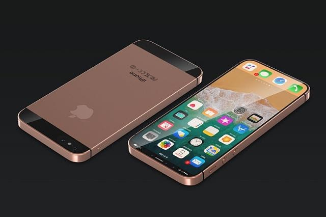 """Apple Reportedly To Launch """"iPhone SE 2"""" With Wireless Charging But Lacks 3D Sensing In May Or June"""