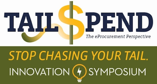 Symposium Registration | SDI