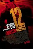 12rounds1_large