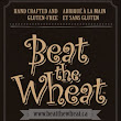 Careers at The Pasta Shoppe by Beat the Wheat