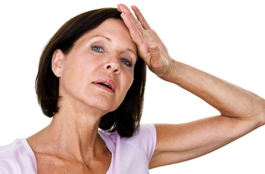 Manage Menopause With Natural Healthcare Remedies - Dr Sonica
