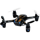 Hubsan X4 Plus H107P Quadcopter