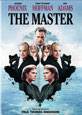 The Master on DVD