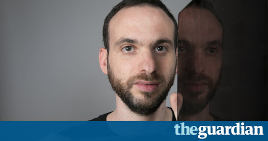 Everybody lies: how Google search reveals our darkest secrets | Technology | The Guardian