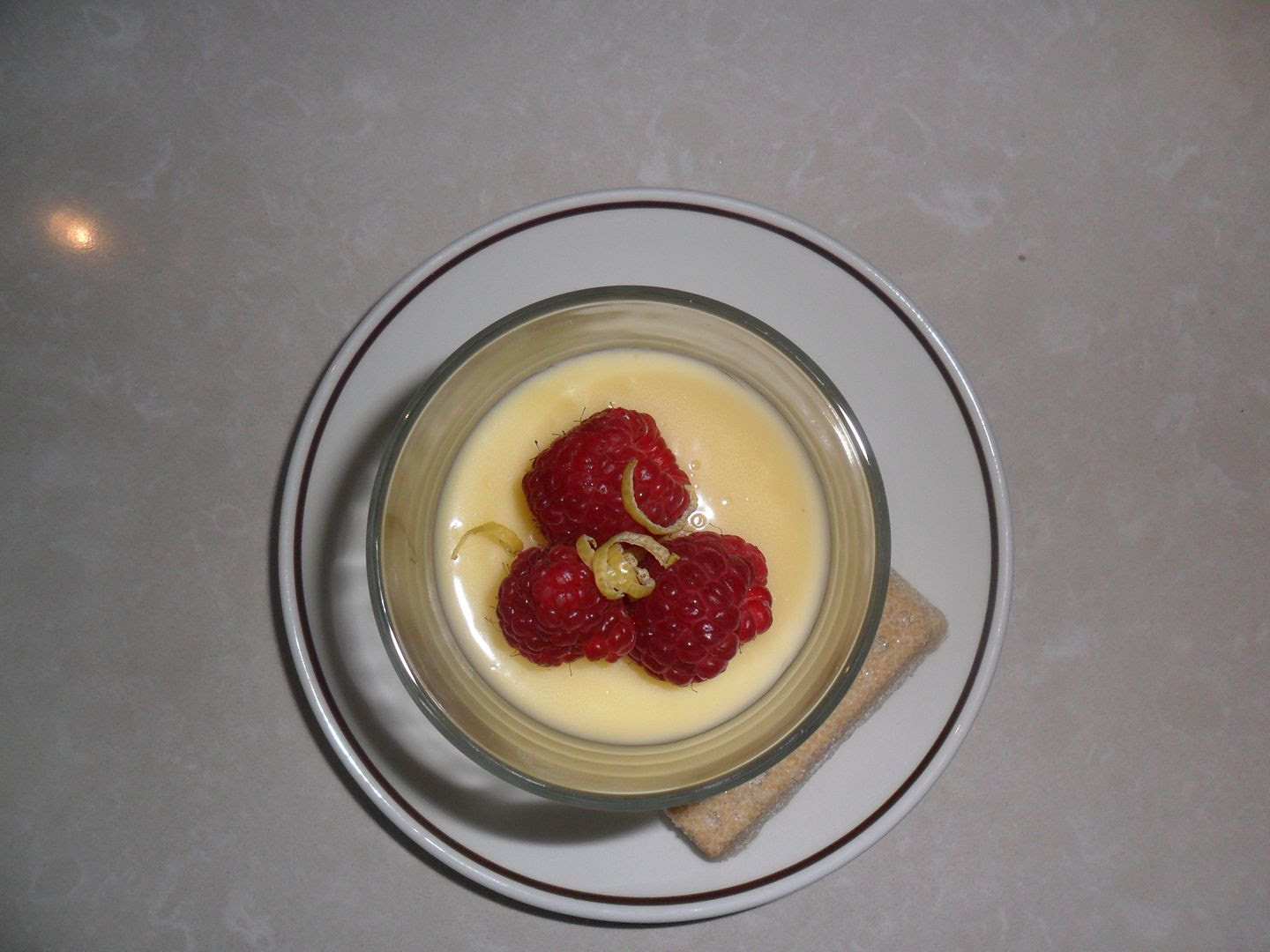 photo Lemon_posset_zpsf5cbc2c9.jpg