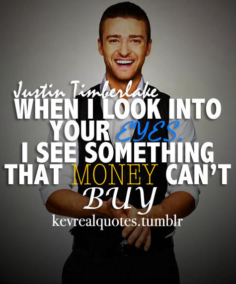 Pictures Of Justin Timberlake Mirror Quotes Tumblr Kidskunstinfo