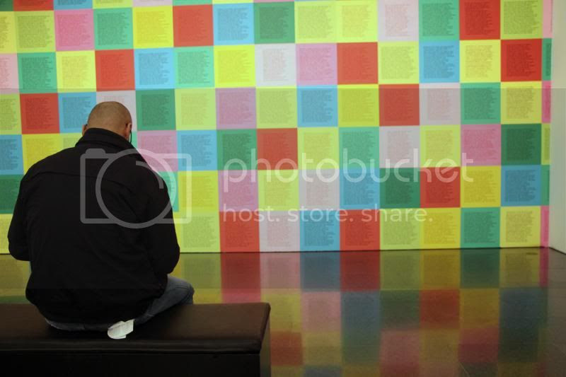 52 4 photo 524IMG_7817_zpsf4c3ff98.jpg