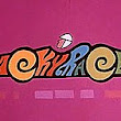 Wacky Races - Wikipedia, the free encyclopedia