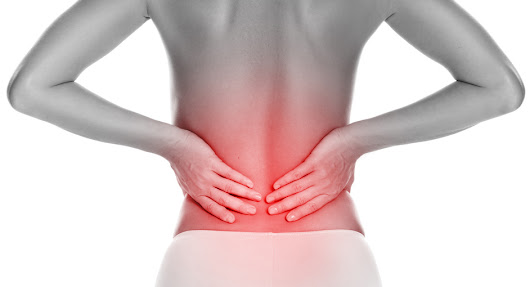 17 Things You Can Do to Prevent Back Pain - Start Standing