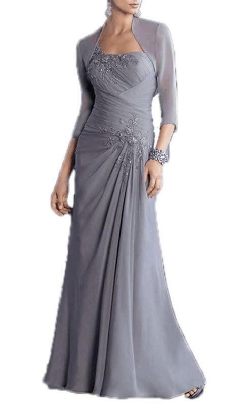 ideas  formal evening dresses  pinterest