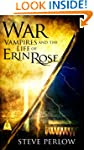 War (Vampires and the Life of Erin Ro...