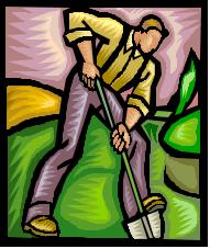 GardenerDigging.png