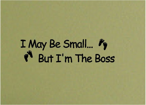 Quotes About My Boss 108 Quotes