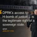 north korea quote graphic new 2