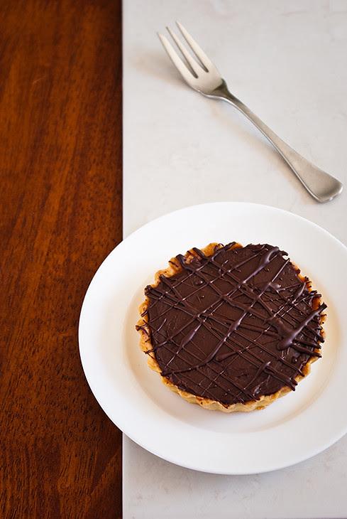 09_09---Chocolate-Tart