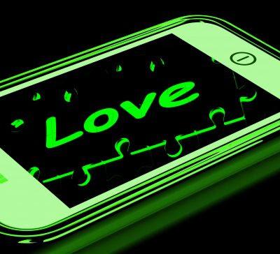 Compartir Bonitos Mensajes De Amor Para Whatsapp Datosgratis Net