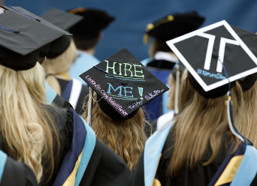 Why Don't Recent Graduates Negotiate for Higher Salaries?