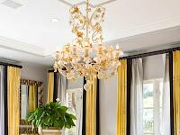 Wohnzimmer Lampe Decke