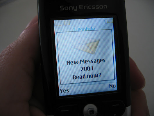 Recruiters to Boost Engagement Through Targeted SMS Marketing Next Year
