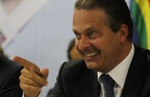 Para hoje tem protestos marcados em Recife e Suape e governador marca visita ao interior