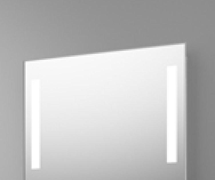 Casas cocinas mueble espejos de tocador con luz - Espejo camerino ikea ...