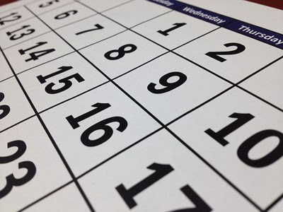 The PPI Deadline IS Happening – 11 Months until PPI Compensation Claims STOP!