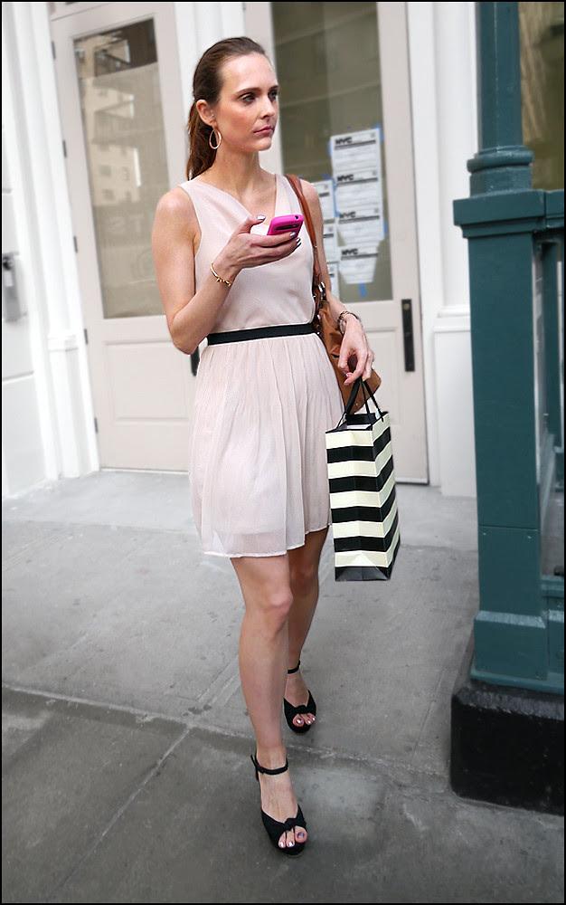 1x 7w sleeveless beige short dress black belting 2 ol qf