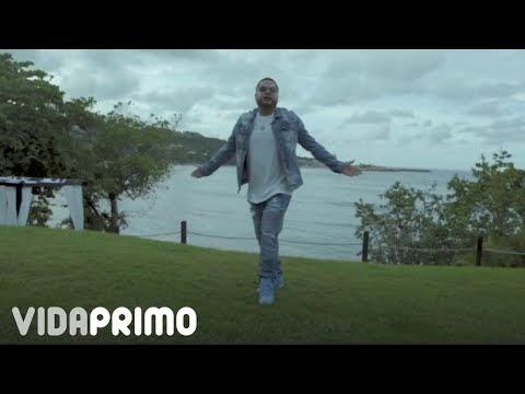 Tempo – Cama Vacia (Official Vídeo)
