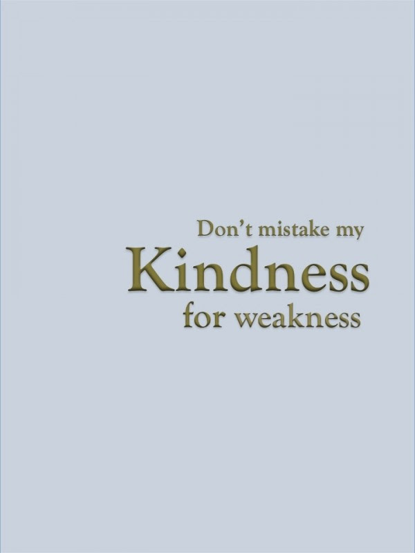 Weakness Quotes Weakness Sayings Weakness Picture Quotes