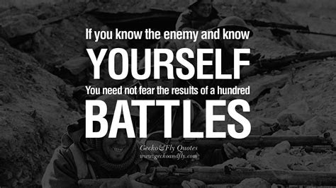 Art Of War Quotes For Business