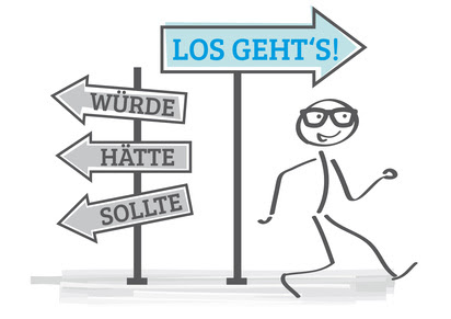 Was ist introjizierte Motivation?