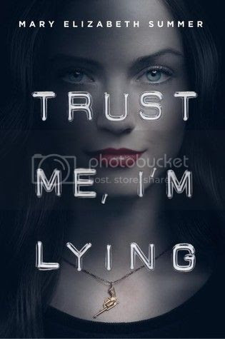 https://www.goodreads.com/book/show/17341550-trust-me-i-m-lying