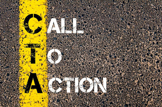 5 Tips to Create an Irresistible Call to Action