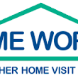 HOME WORKS! The Teacher Home Visit Program - Increasing academic achievement through home and school collaboration