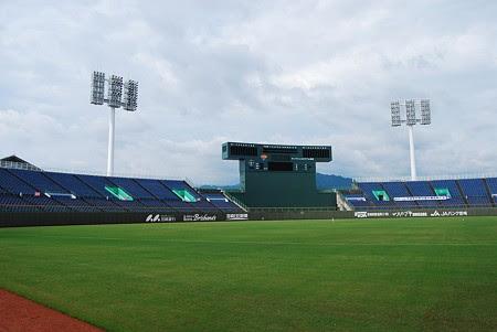 第90回高校野球県予選大会開会式2