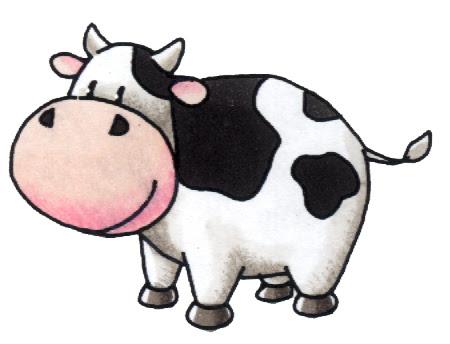 7400 Gambar Kartun Binatang Darat Terbaik