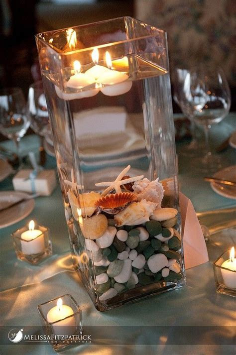 Best 25  Floating candles ideas on Pinterest   DIY