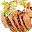 Can Steak Be a Healthy Part of Your Diet? -