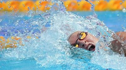 Губерниев: становится недоброй традицией узнавать о дисквалификациях за допинг незадолго до главных стартов сезона