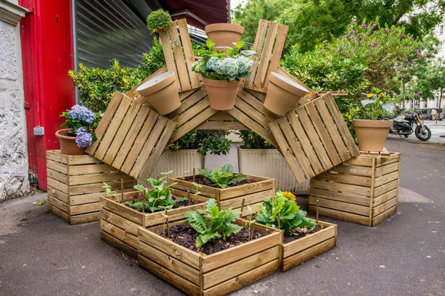plant-urban-gardens-anyone-law-paris-6a