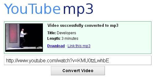 Descargar Musica De Youtube Mp - Dwiyokos