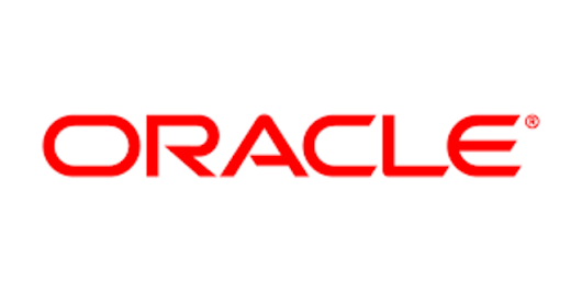 Deployment: Oracle Database Cloud Service for Supply company | ROI4CIO