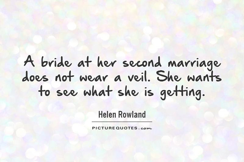 Quotes About Wedding Veils 26 Quotes