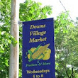 Downs Village Market