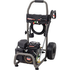 Petrol Pressure Washers Supercheap Auto New Zealand