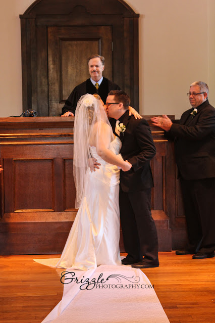 Lawrenceville gwinnett ga wedding officiants ministers for Wedding dresses for justice of the peace