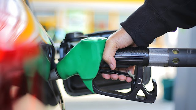 Gas prices rise, but could slow soon